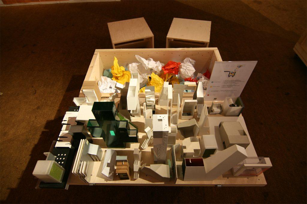 idoiaotegui-arquitectura-exposicion-perdidos-2
