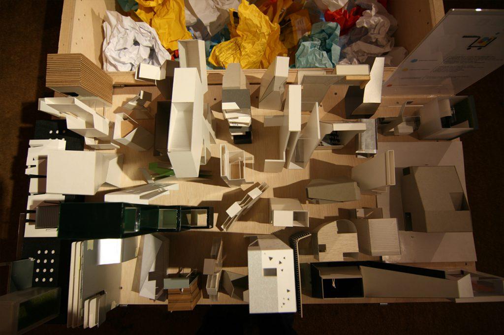 idoiaotegui-arquitectura-exposicion-perdidos-3