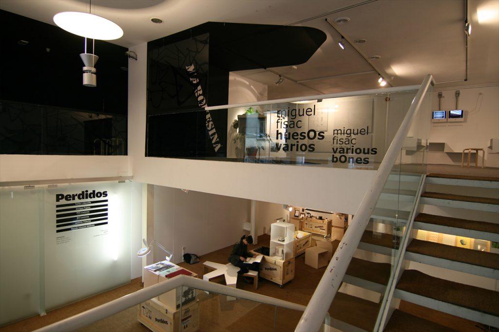 idoiaotegui-arquitectura-exposicion-perdidos-4