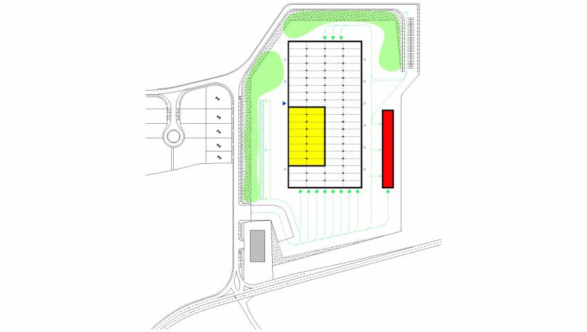 idoiaotegui-arquitectura-fabrica-mh-mh4_esq-PLANTA6