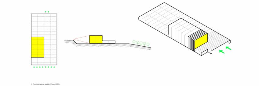 idoiaotegui-arquitectura-fabrica-mh-mh4_esq-PLANTA7