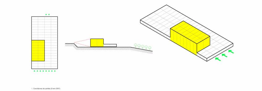 idoiaotegui-arquitectura-fabrica-mh-mh4_esq1