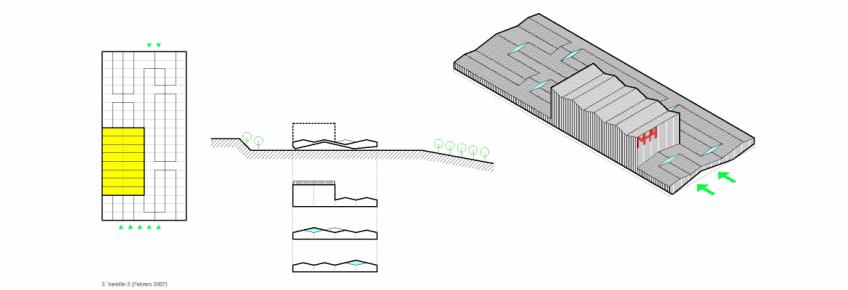 idoiaotegui-arquitectura-fabrica-mh-mh4_esq3