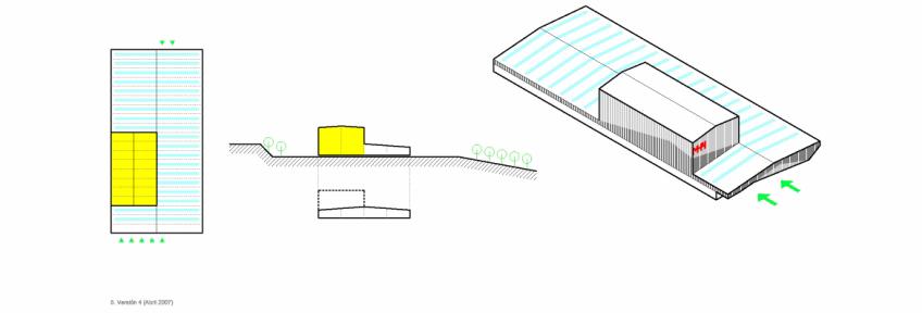 idoiaotegui-arquitectura-fabrica-mh-mh4_esq5