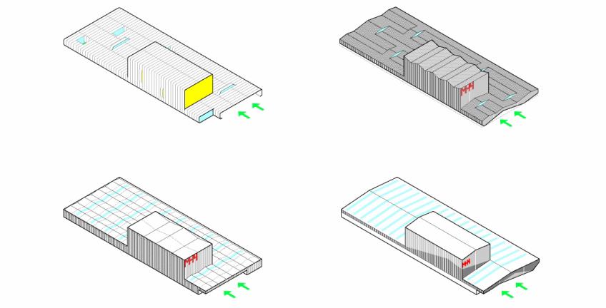 idoiaotegui-arquitectura-fabrica-mh-mh4_esq7