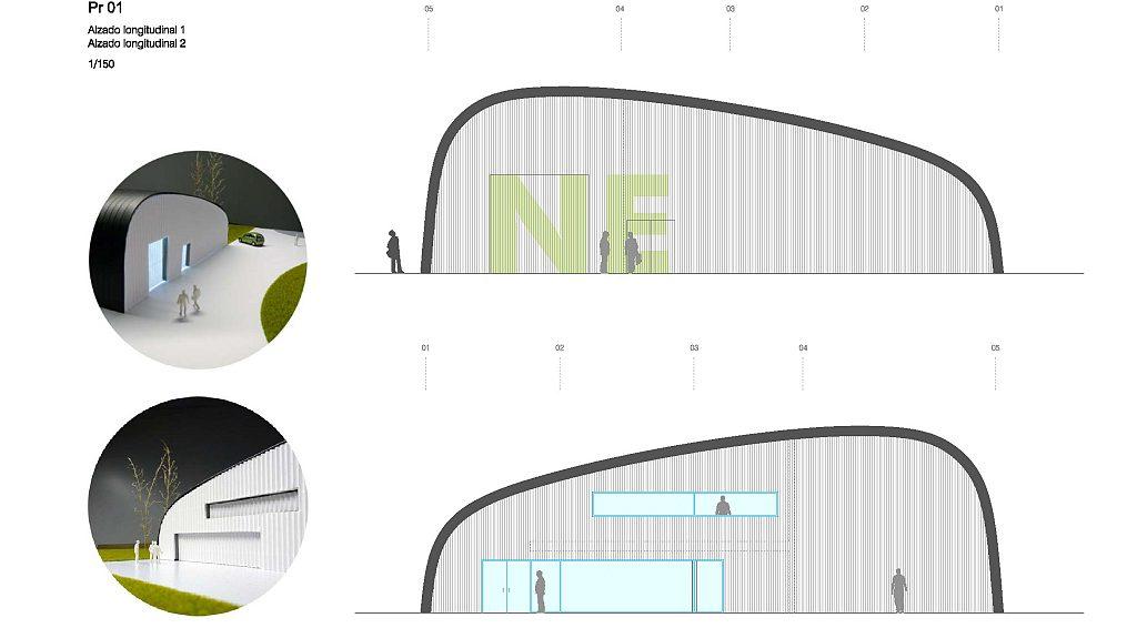 idoiaotegui arquitectura prototipos norvento 8