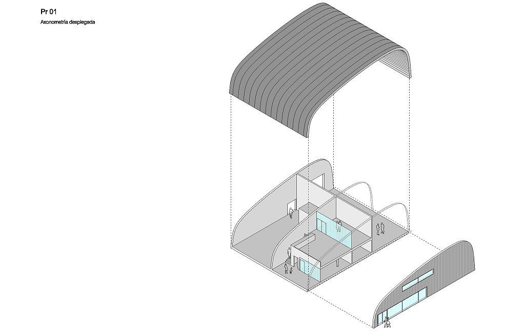 idoiaotegui arquitectura prototipos norvento 9