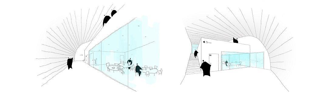 idoiaotegui arquitectura prototipos norvento 10