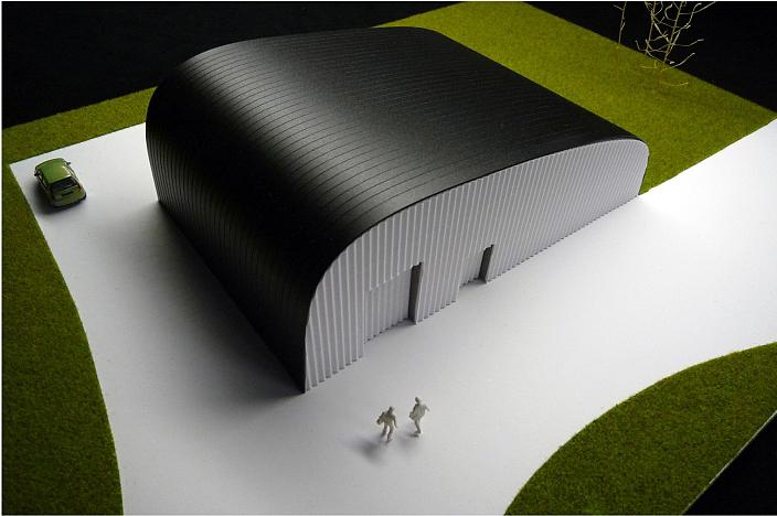idoiaotegui arquitectura prototipos norvento 11
