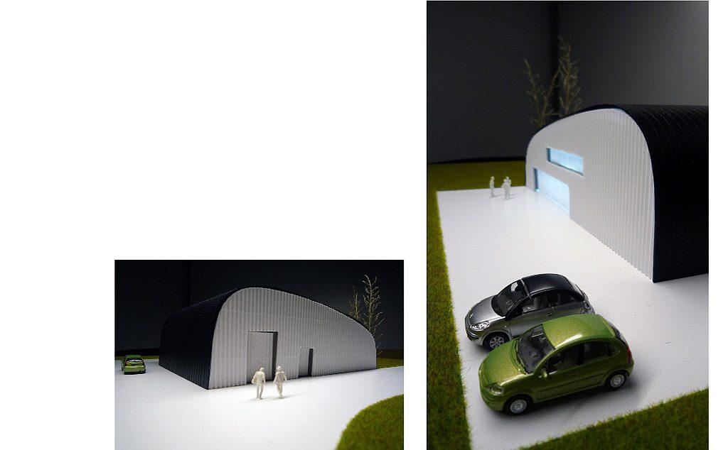 idoiaotegui arquitectura prototipos norvento 12