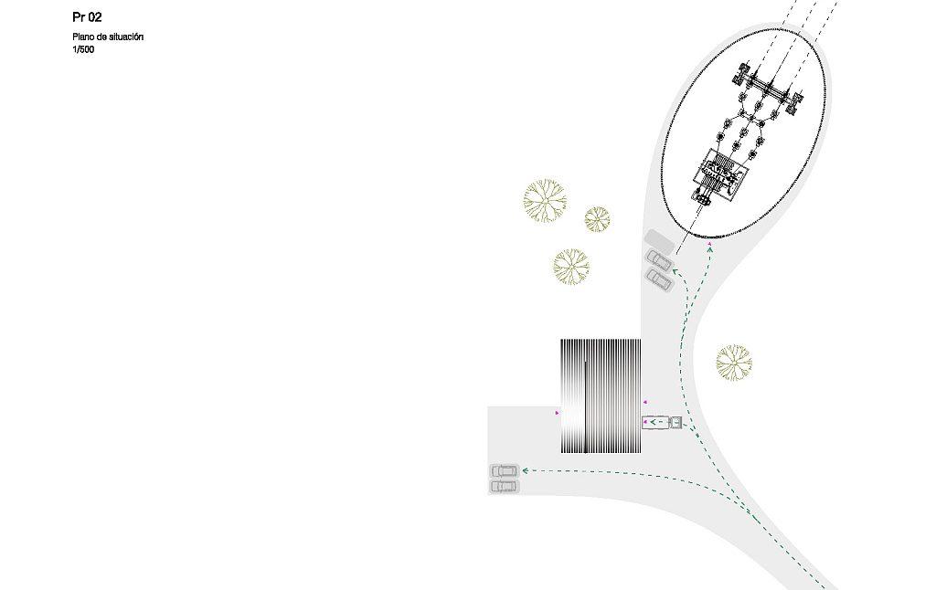 idoiaotegui arquitectura prototipos norvento 16