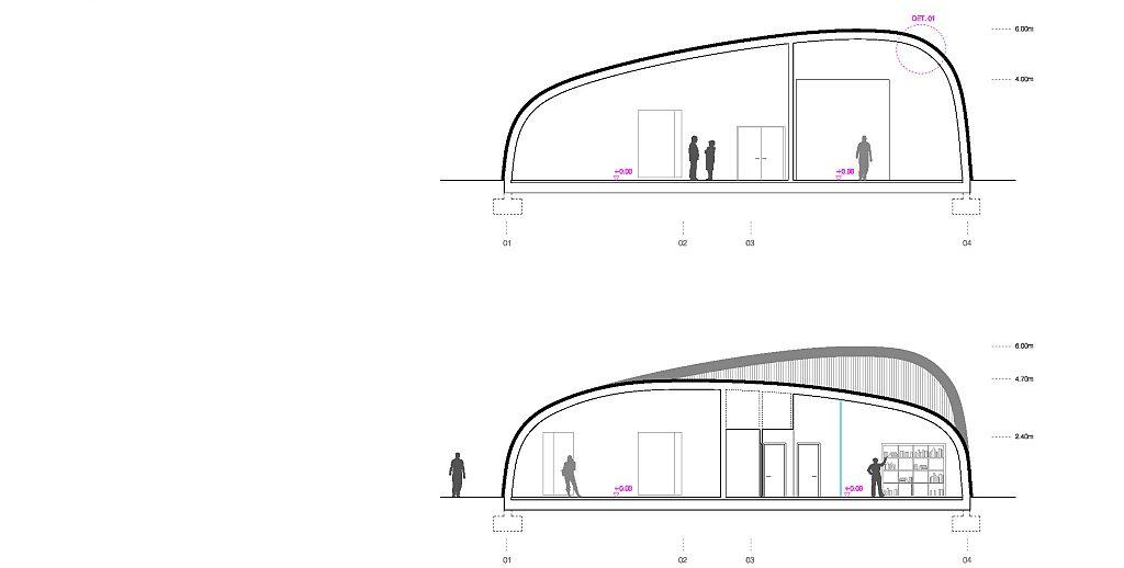 idoiaotegui arquitectura prototipos norvento 18
