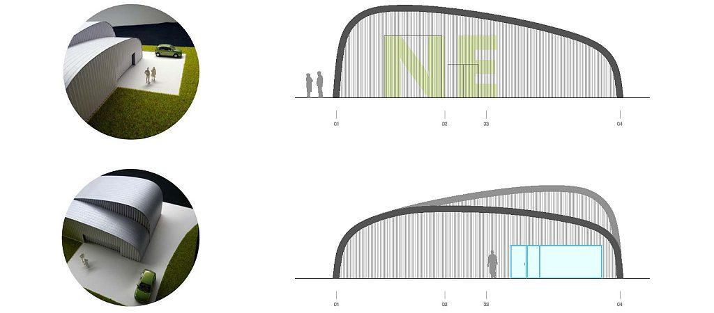 idoiaotegui arquitectura prototipos norvento 19