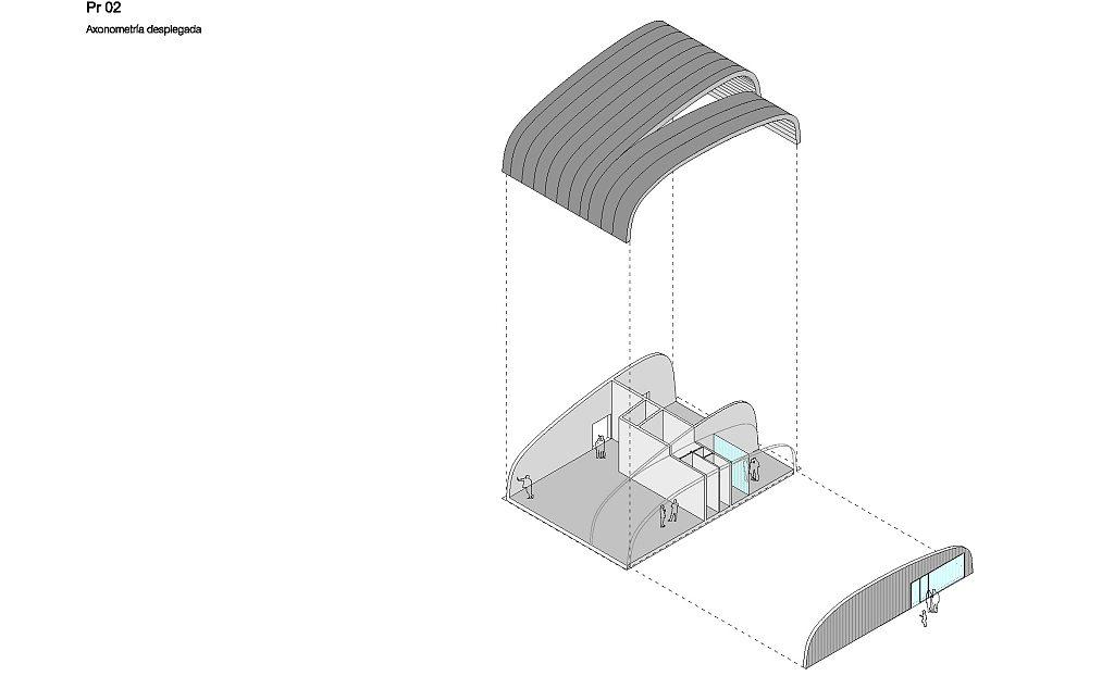 idoiaotegui arquitectura prototipos norvento 20