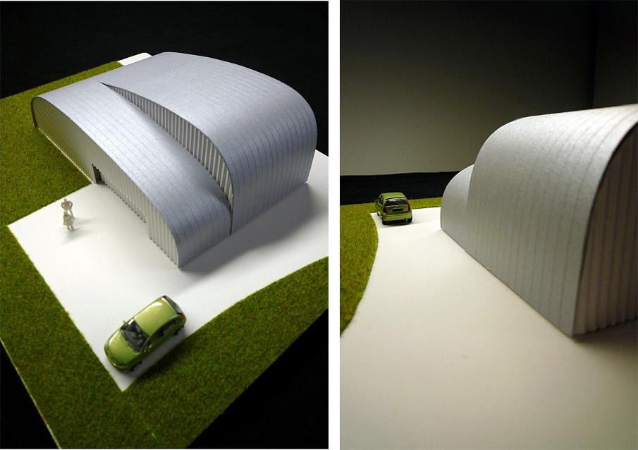idoiaotegui arquitectura prototipos norvento 21