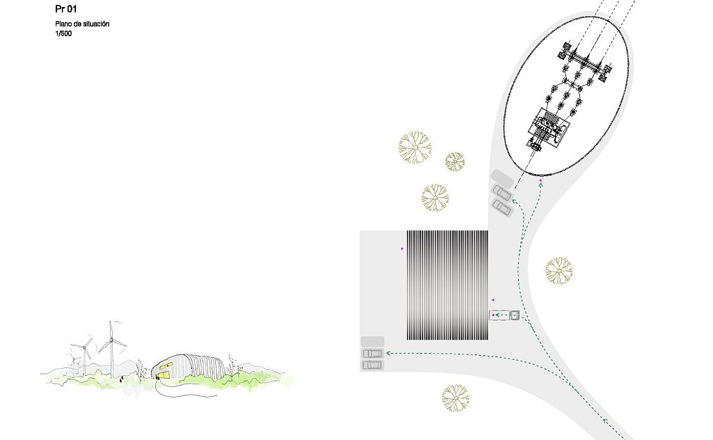 idoiaotegui arquitectura prototipos norvento 4