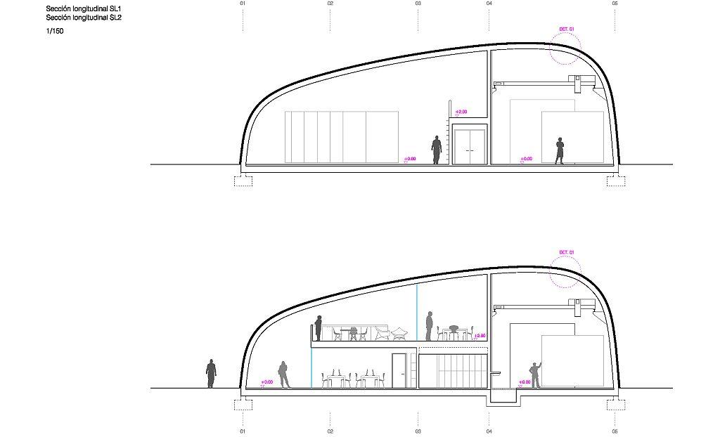 idoiaotegui arquitectura prototipos norvento 6