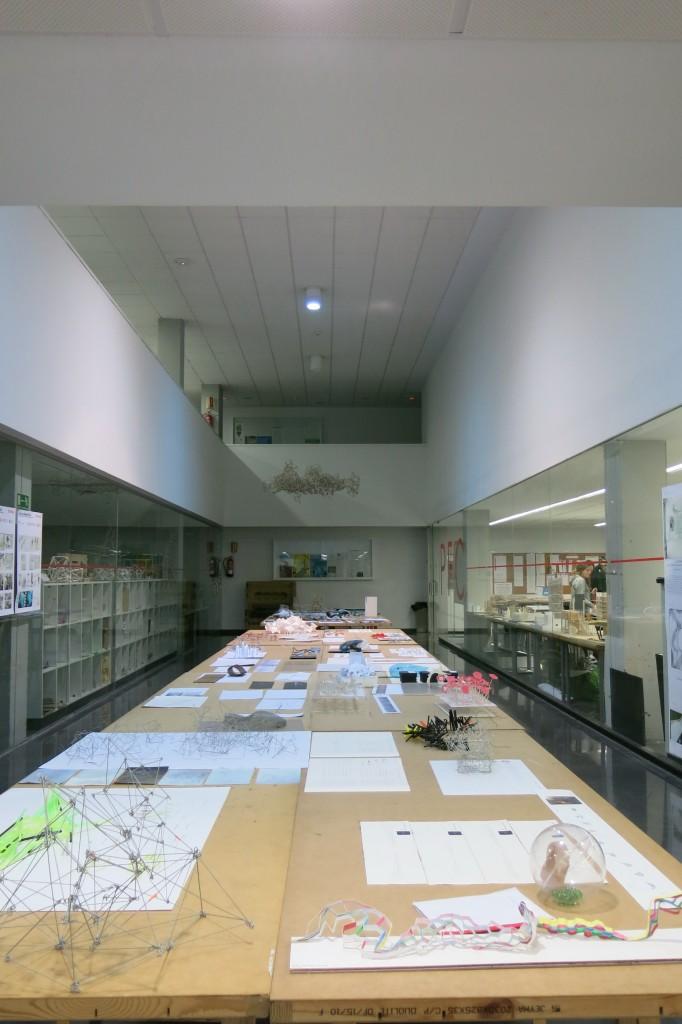 idoiaotegui iotegui arquitectura ceu proyectosarquitectonicos critica