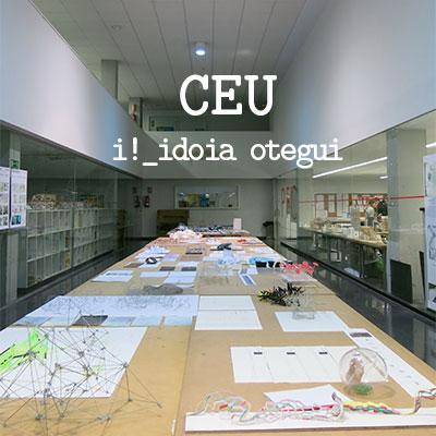 idoiaotegui iotegui arquitectura ceu proyectosarquitectonicos critica miniatura
