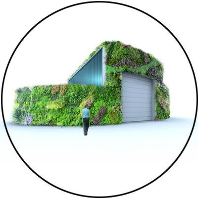 idoia otegui iotegui arquitectura centro de control parques eolicos