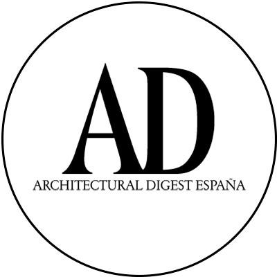 iotegui idoia otegui arquitectura atico piscina vistas Madrid ad miniatura