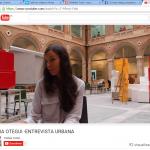 idoia otegui arquitectura urbanismo entrevista miniatura
