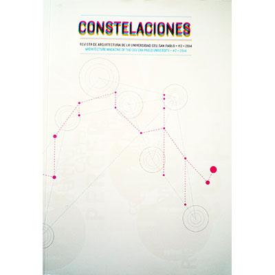 IDOIA OTEGUI IOTEGUI ARQUITECTURA HUMOR ADOLF lOOS ARTICULO CONSTELACIONES miniatura