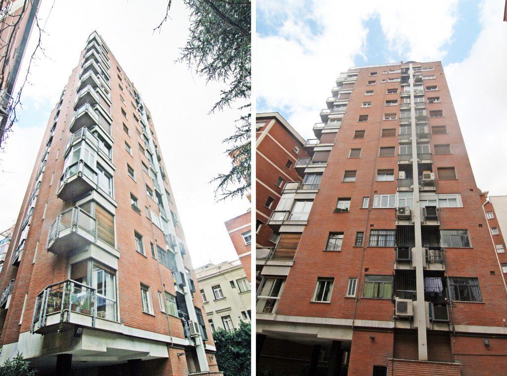 idoia otegui iotegui arquitectura rehabilitación fachada 2