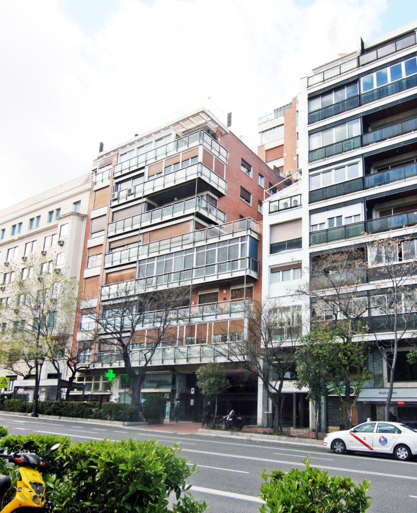 idoia otegui iotegui arquitectura rehabilitación fachada 3