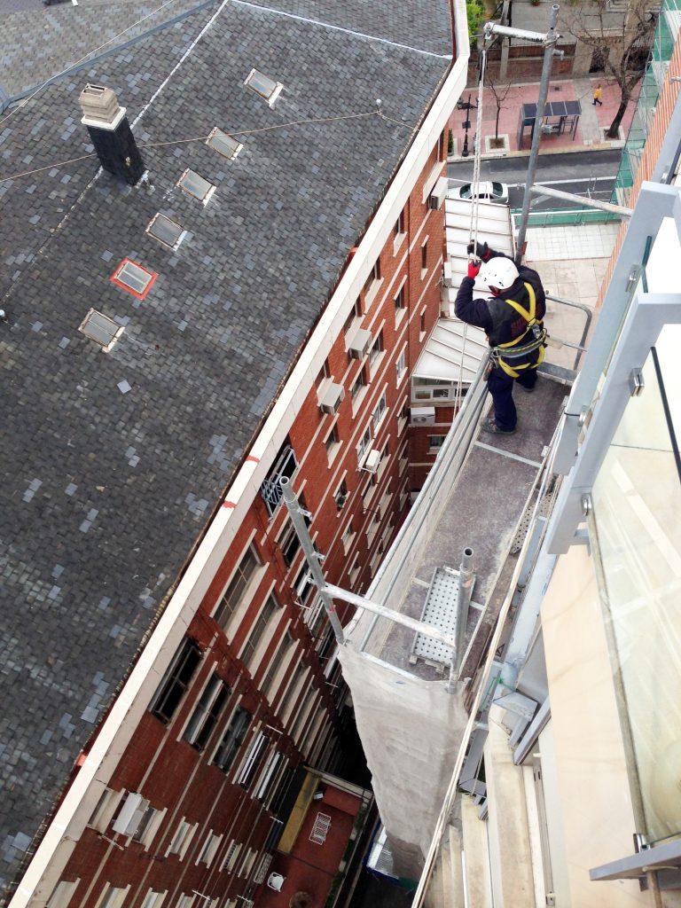 idoia otegui iotegui arquitectura rehabilitación fachada 4