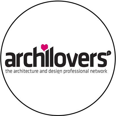 iotegui idoiaotegui arquitectura reforma atico madrid archilovers