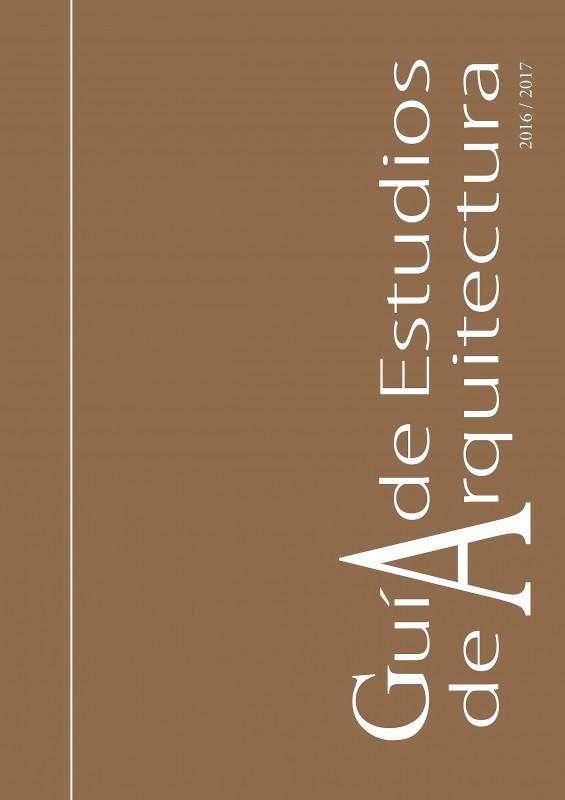 i! arquitectura iotegui idoia otegui guia estudio arquitectura España promateriales