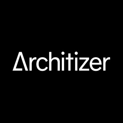 IDOIA OTEGUI ARCHITIZER ARQUITECTURA GIMNASIO MADRID CLUBXII REFORMA INTERIOR