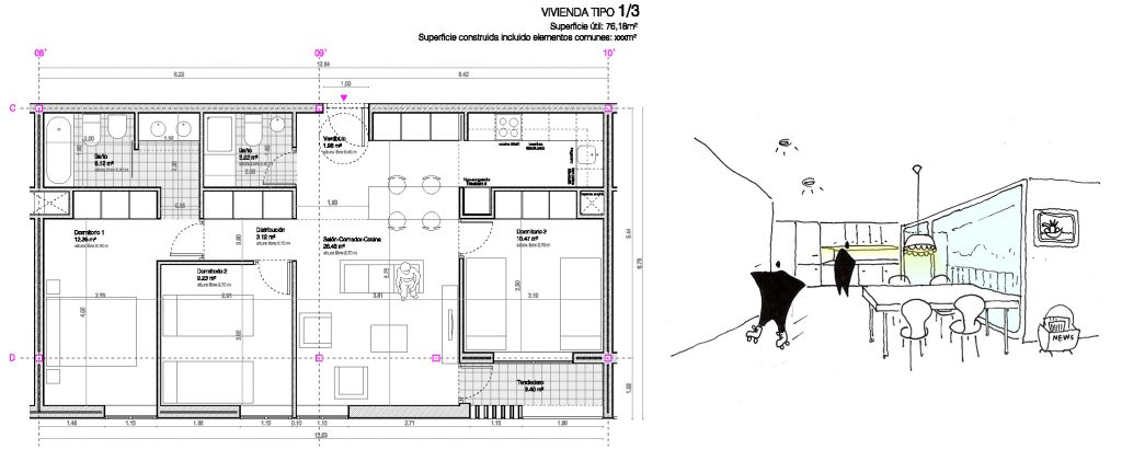 iotegui-idoiaotegui-arquitectura-vivienda-socila-madrid-emvs-vallecas-myhome-habitatfutura-myhome_vivienda tipo3