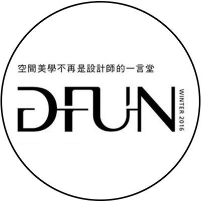 i!arquitectura idoia otegui arquitectura reforma rehabilitacion gimnasio club XII madrid, revista dfun taiwan taipei centro entrenamientos personales logo-2