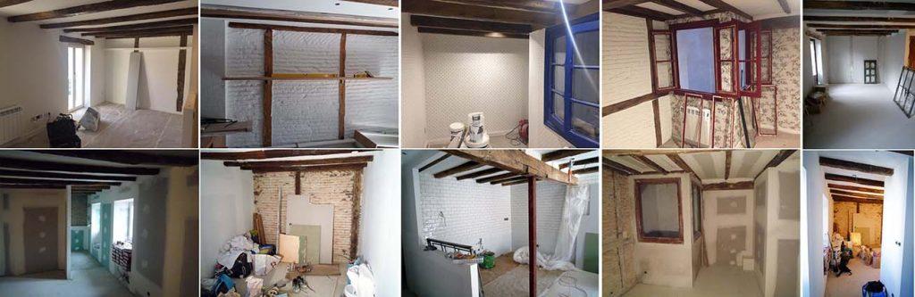 idoia otegui arquitectura reforma rehabilitacion fuenterrabia ondarribia casa N&M 10