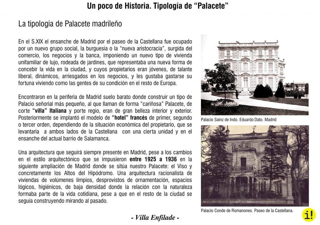 i! idoia otegui arquitectura reforma rehabilitacion palacete el viso madrid 04