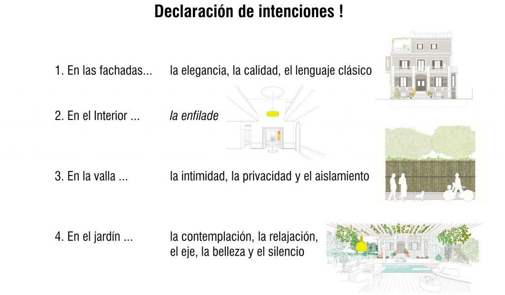 i! idoia otegui arquitectura reforma rehabilitacion palacete el viso madrid 06