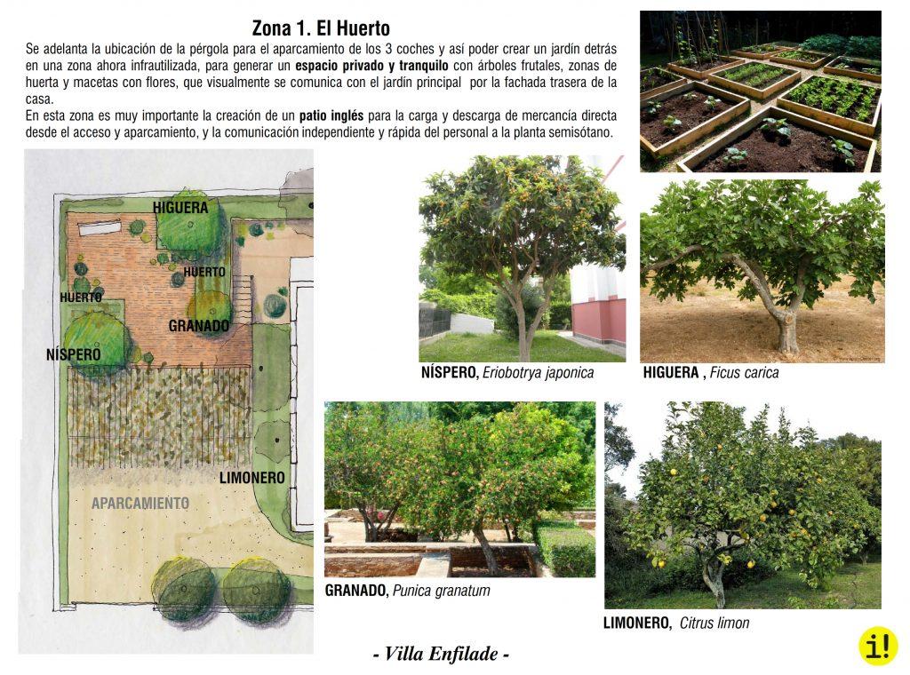 i! idoia otegui arquitectura reforma rehabilitacion palacete el viso madrid 12