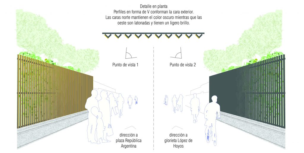 i! idoia otegui arquitectura reforma rehabilitacion palacete el viso madrid 25