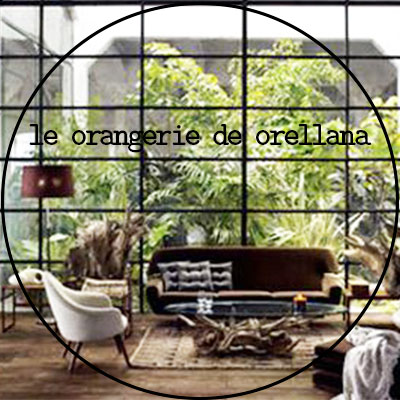 idoia otegui arquitectura reforma rehabilitacion madrid orellana orangerie logo