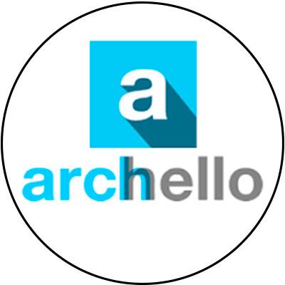 idoia otegui arquitectura reforma rehabilitación gimnasio entrenamientos personales clubxii madrid archello 2