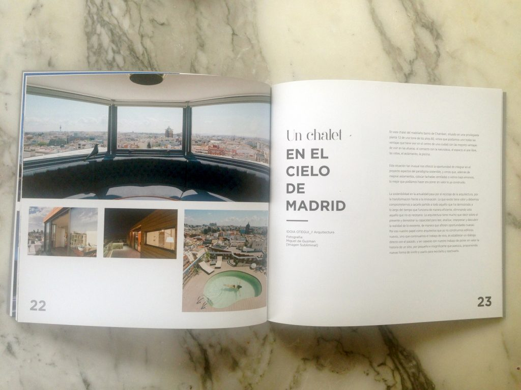 idoia otegui arquitectura sostenibilidad y excelencia claves diseño 7