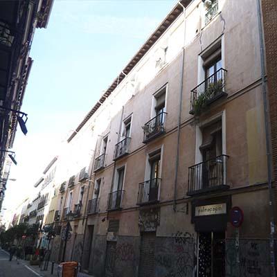 idoiaotegui-arquitectura-reforma-rehabilitacion-madrid-palma34-LOGO 2