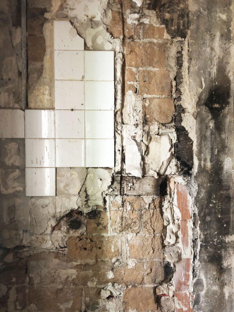 i! idoia otegui arquitectura reforma vivienda rehabilitacion lavapies madrid 4x4 3