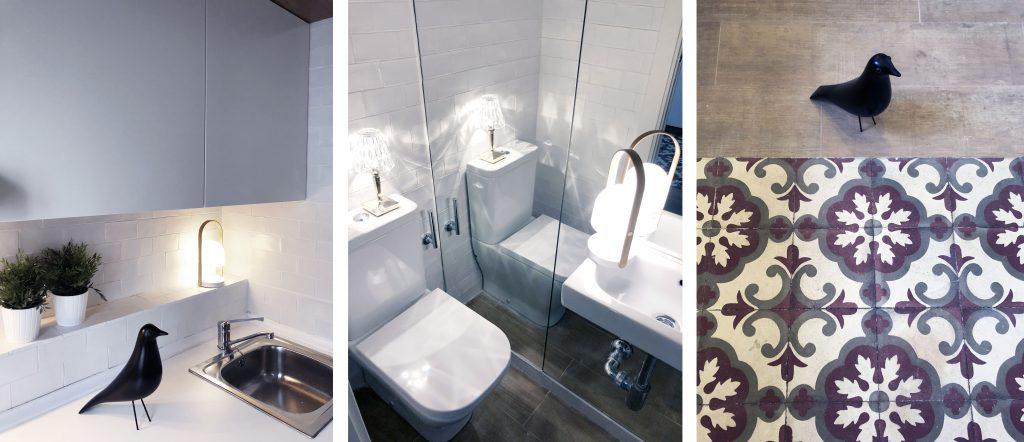 i! idoia otegui arquitectura reforma vivienda rehabilitacion lavapies madrid 4x4 16