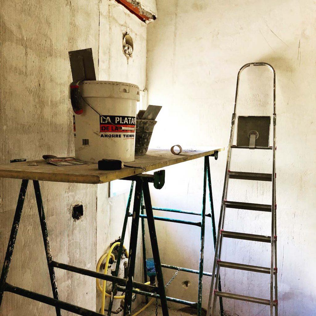 idoiaotegui-arquitectura-reforma-rehabilitacion-madrid-palma34-14