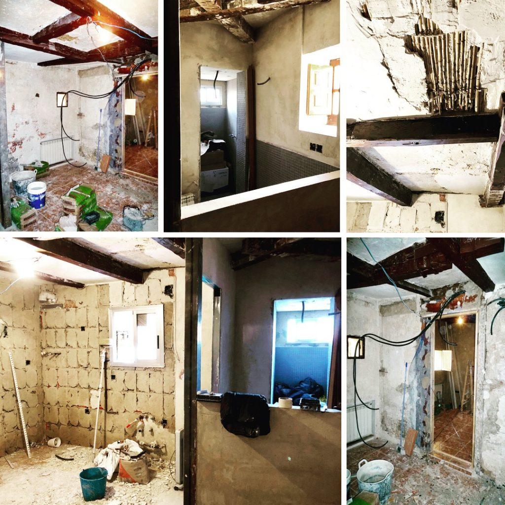 idoia otegui i! arquitectura reforma rehabilitacion pisos madrid palma 1