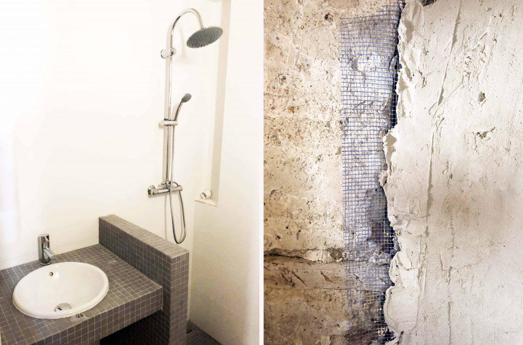 idoiaotegui-arquitectura-reforma-rehabilitacion-madrid-palma34-20