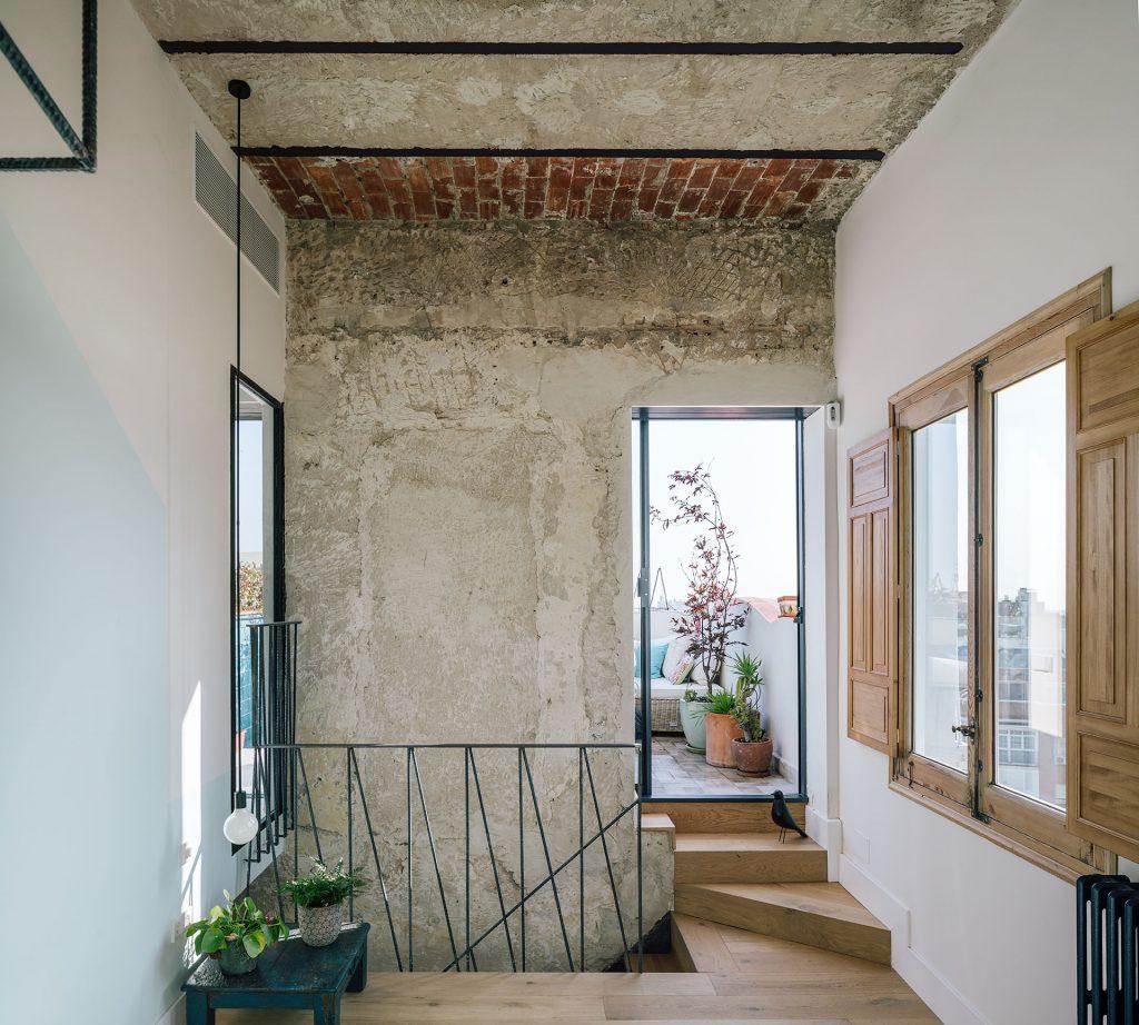 iotegui-arquitectura-reforma-vivienda-rehabilitacion-cupula-dome-santa-engracia-madri